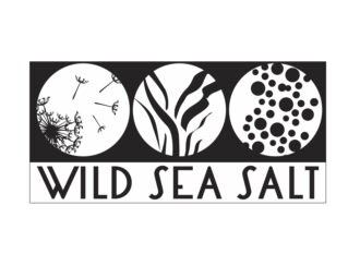 WildSeaSalt